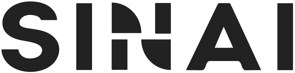 SINAI Technologies Inc.