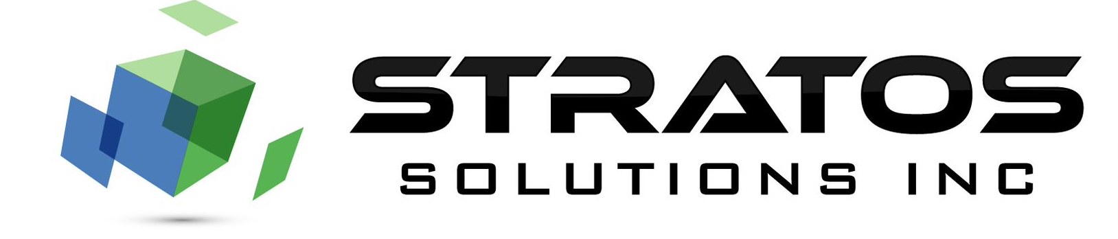 Stratos Solutions