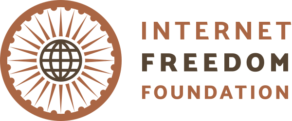 Internet Freedom Foundation
