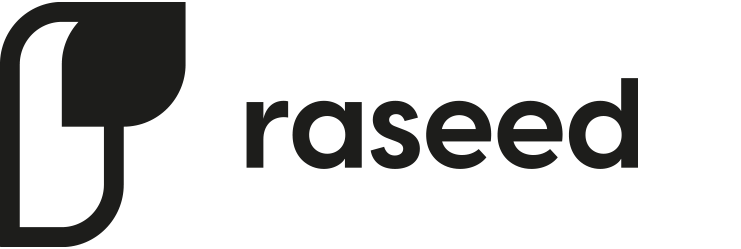 Raseed Invest