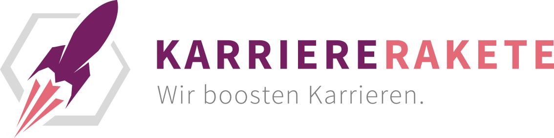 Karriererakete GmbH