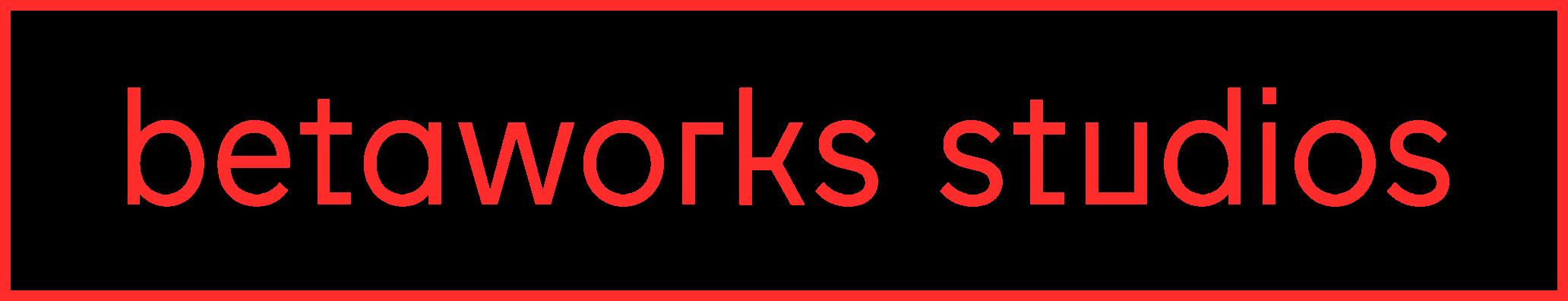 Betaworks Studios