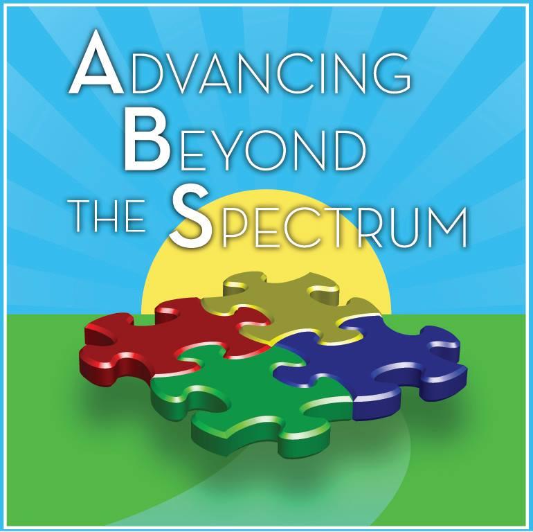 Advancing Beyond the Spectrum