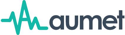 Aumet Inc