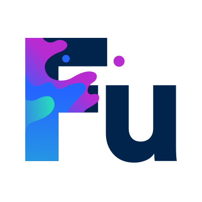 Fupay