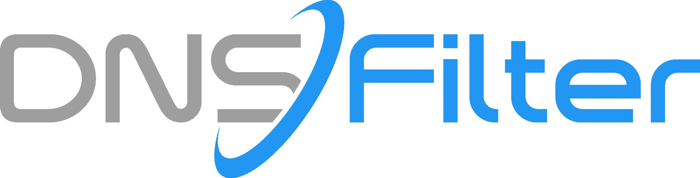 DNSFilter