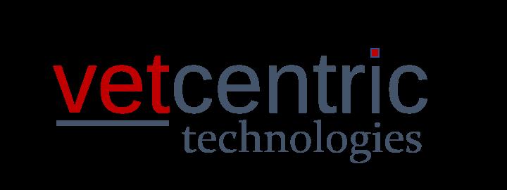 VetCentric