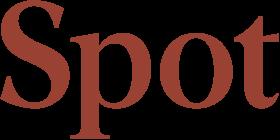 Spot Insurance
