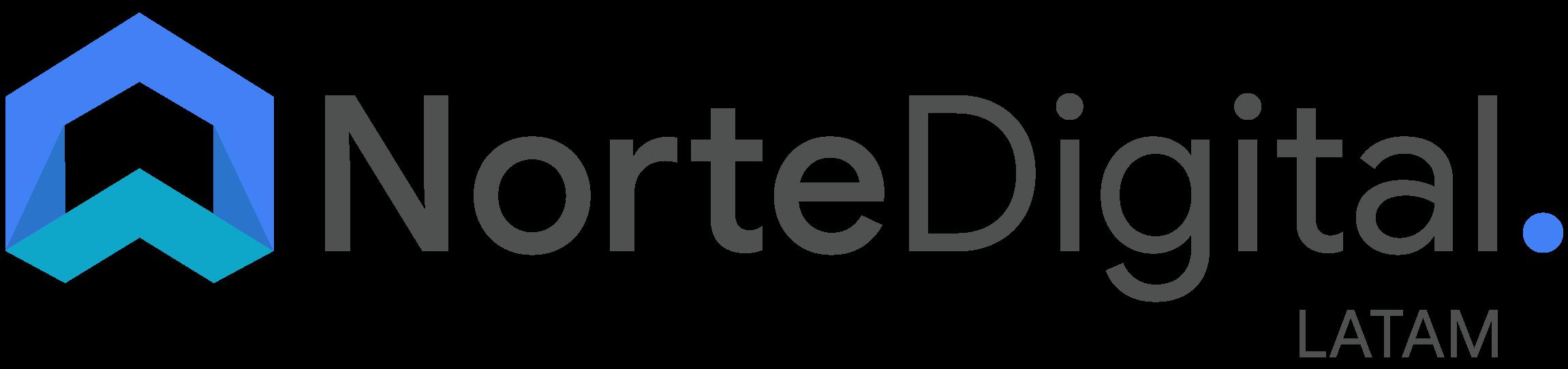 Norte Digital