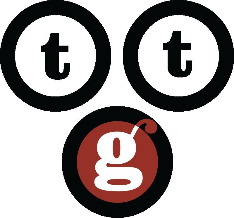 LCG Entertainment Inc