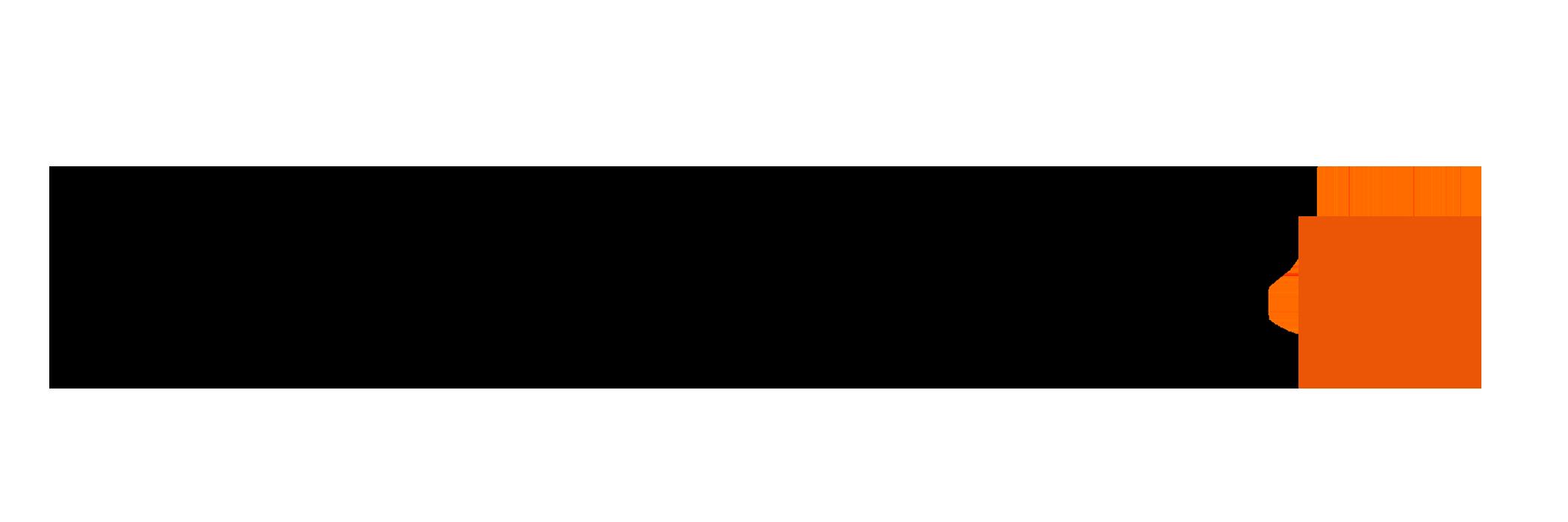 Accounto AG