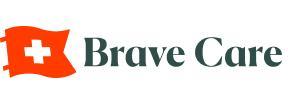 Brave Care
