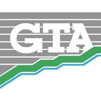 Geo-Technology Associates, Inc.