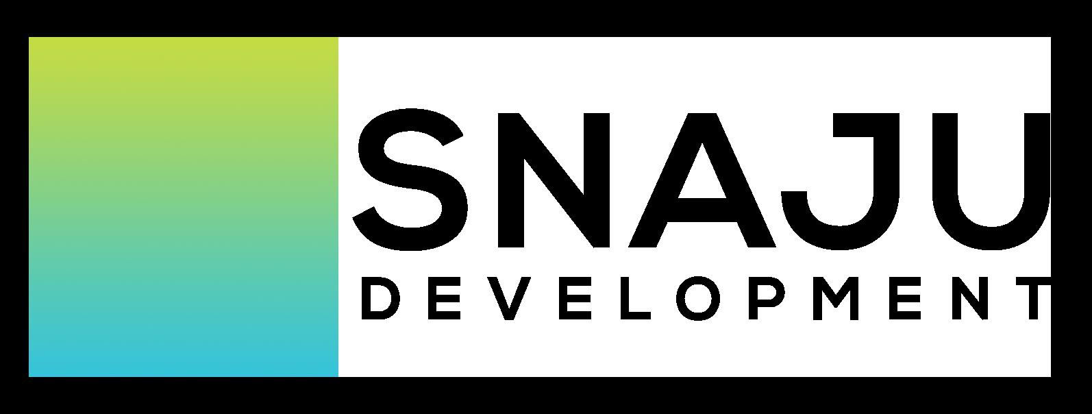 Snaju LLC