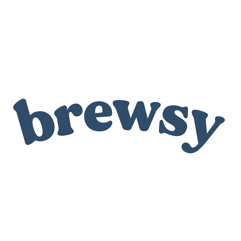 Brewsy