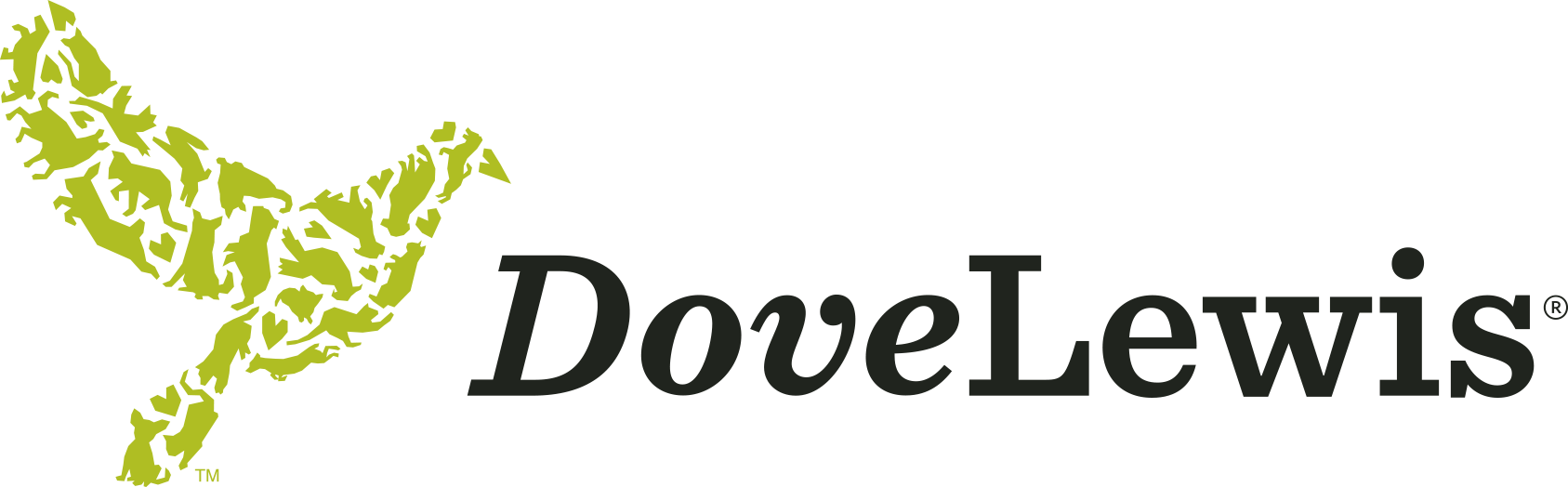 DoveLewis Veterinary Emergency and Specialty Hospital