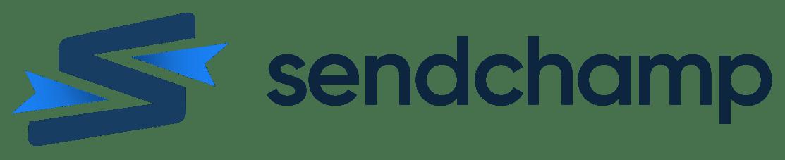Sendchamp