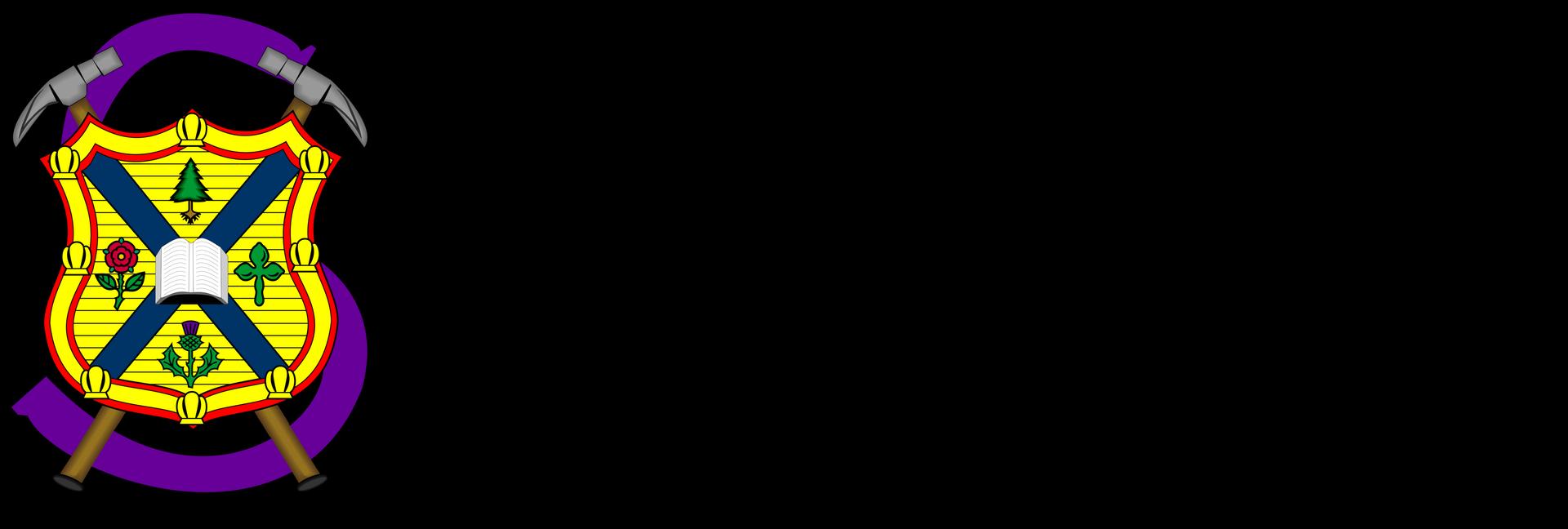 EngSoc