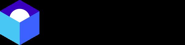 Packhelp