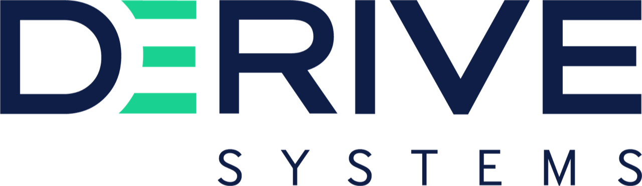 Derive Systems