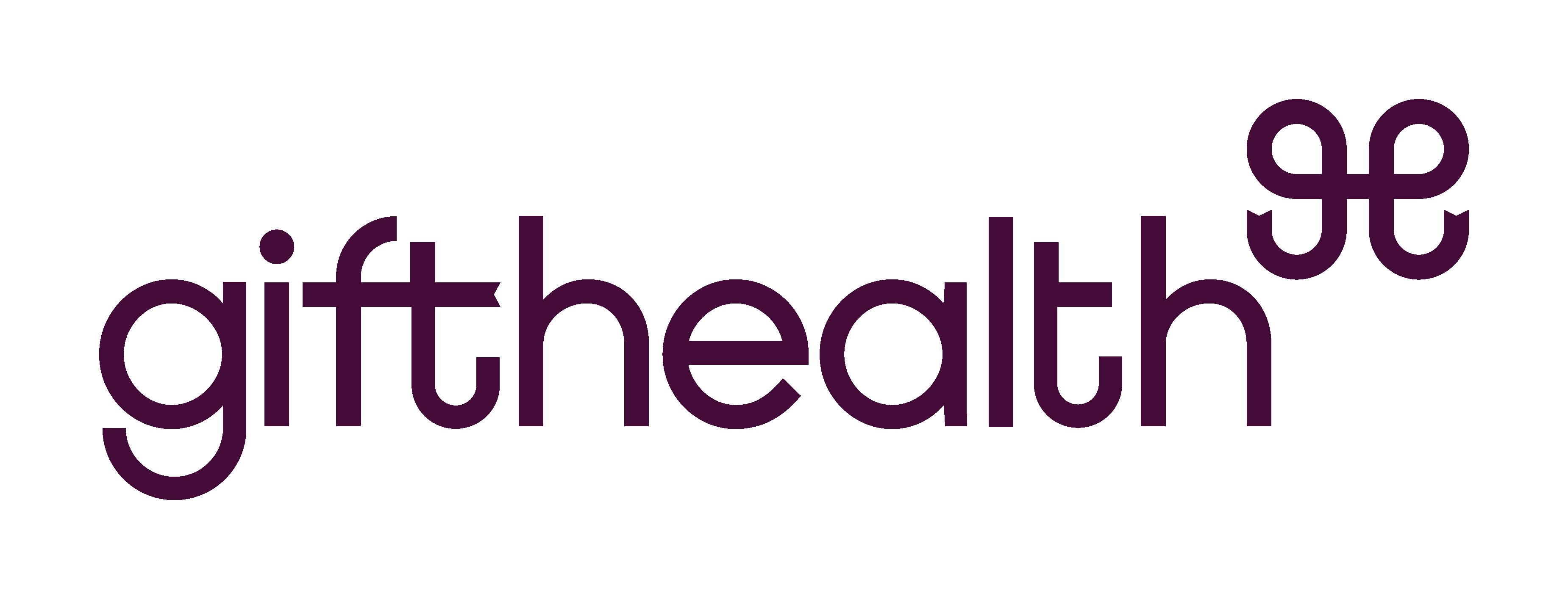 Gifthealth