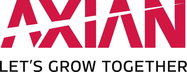 Axian Group