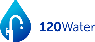 120Water