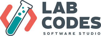Labcodes