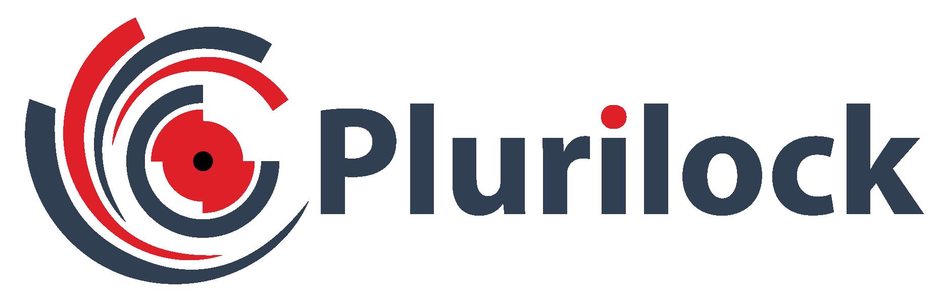 Plurilock Security