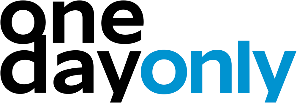 OneDayOnly Offers (Pty) Ltd