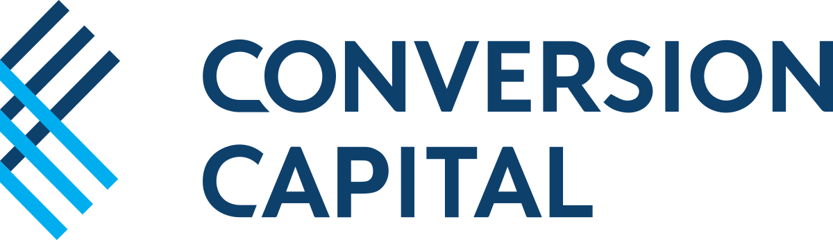 Conversion Capital