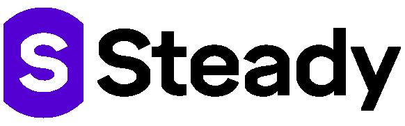 Steady Platform