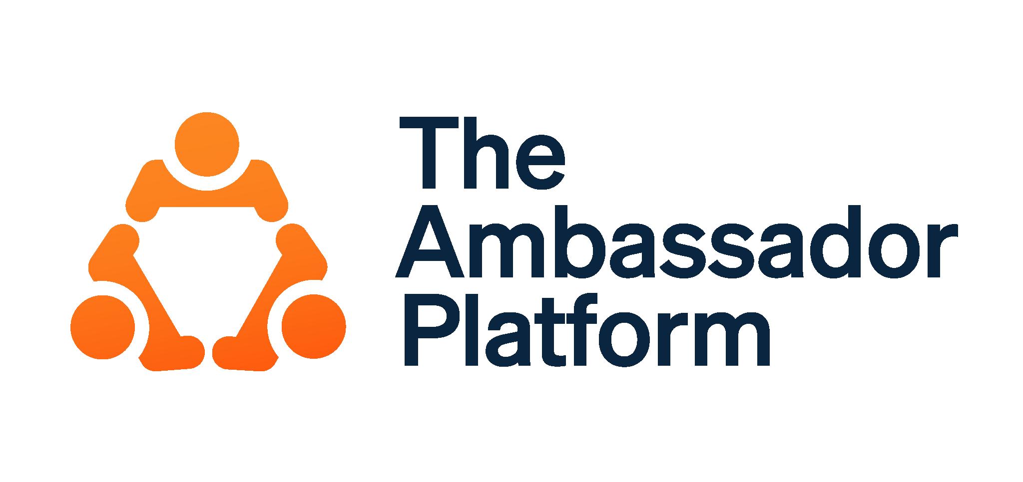 The Ambassador Platform