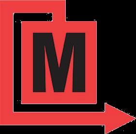 Metalogic Inspection Services