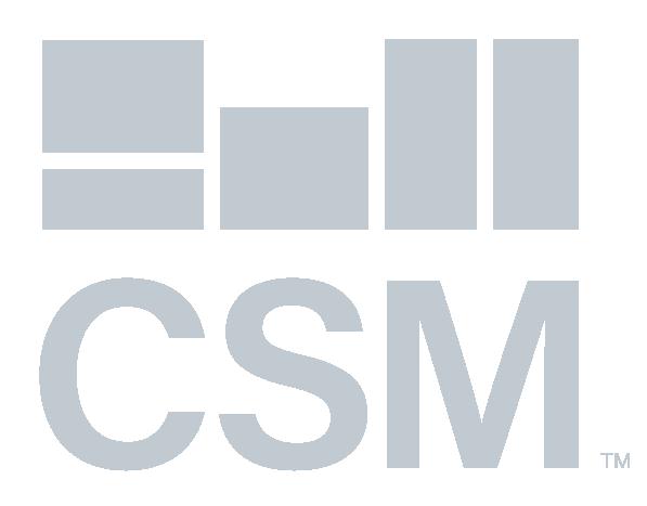CSM Services