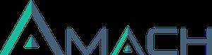 Amach Software