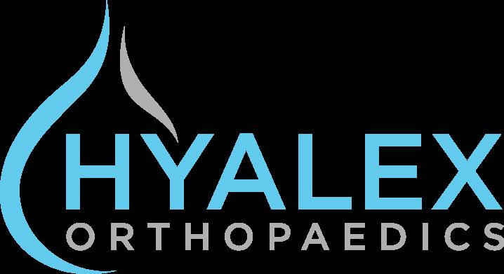 Hyalex