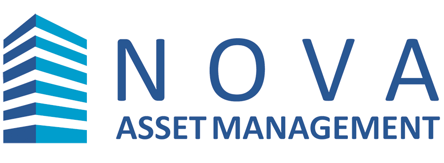 Nova Asset Management