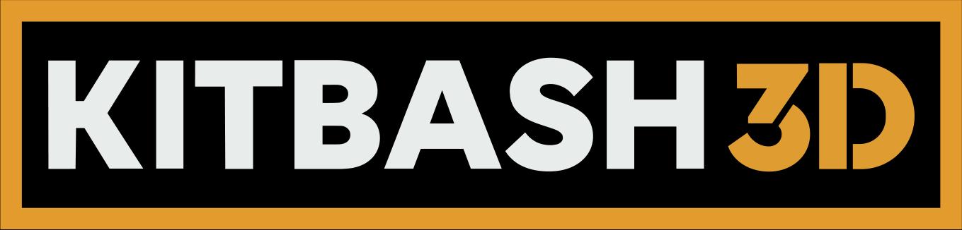 KitBash3D