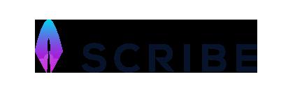 Scribe Media