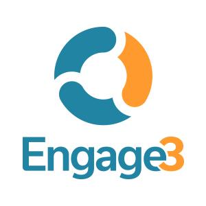 Engage3