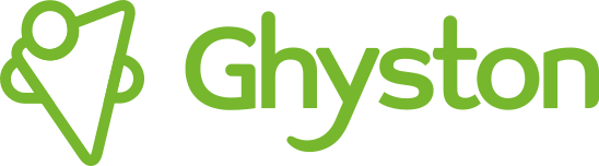 Ghyston