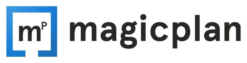 magicplan