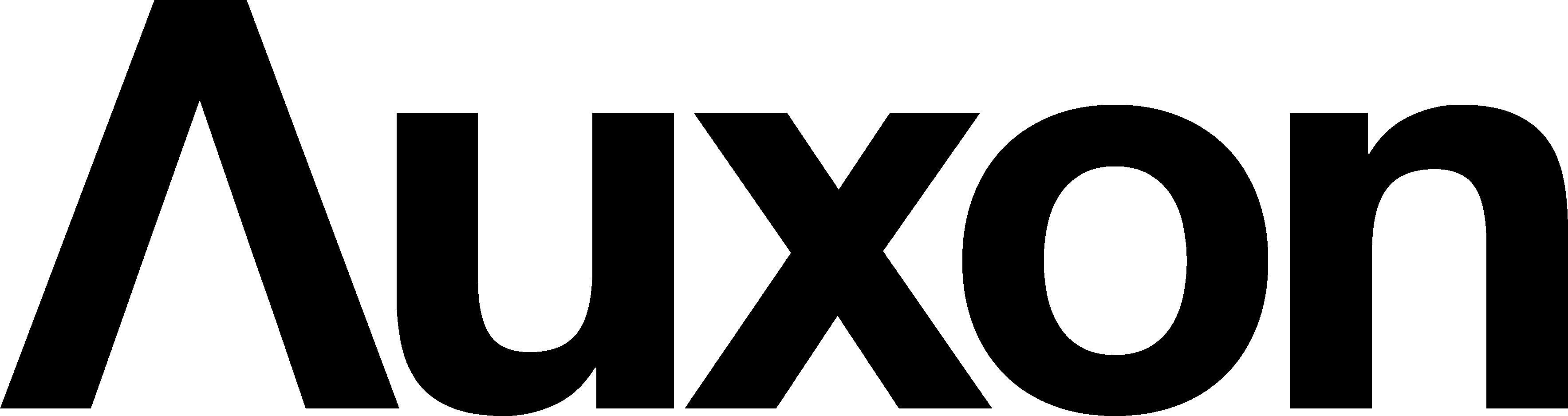Auxon Corporation