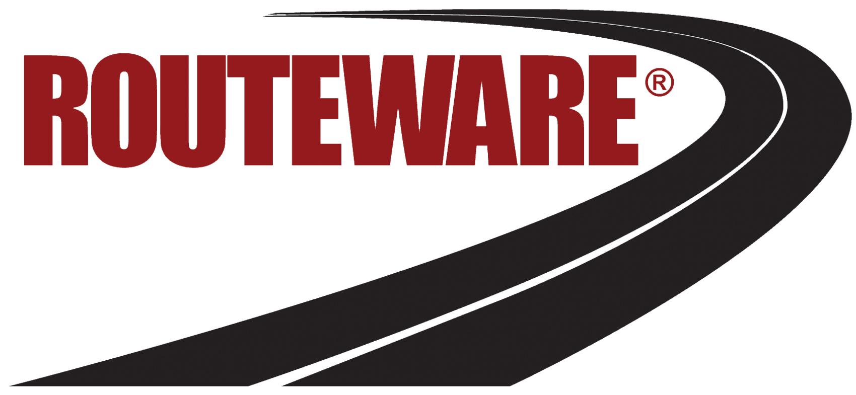 Routeware, Inc