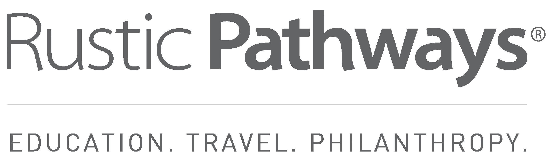 Rustic Pathways Travel