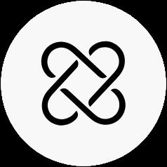 Interchain GmbH