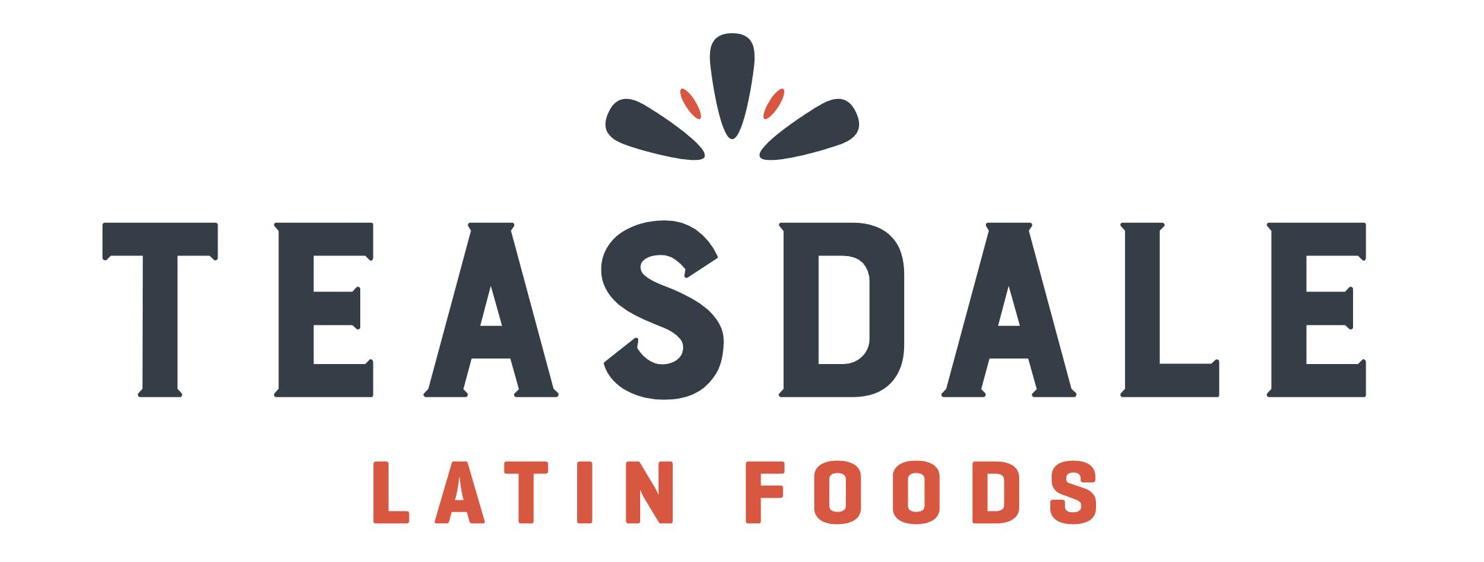 Teasdale Latin Foods