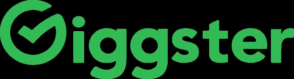 Giggster