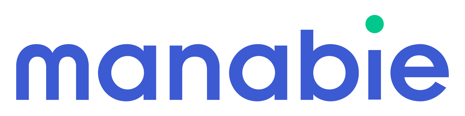 Manabie